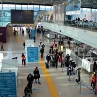 Italia, Holanda, Bélgica y más países suspenden vuelos a Reino Unido por variante de Covid-19