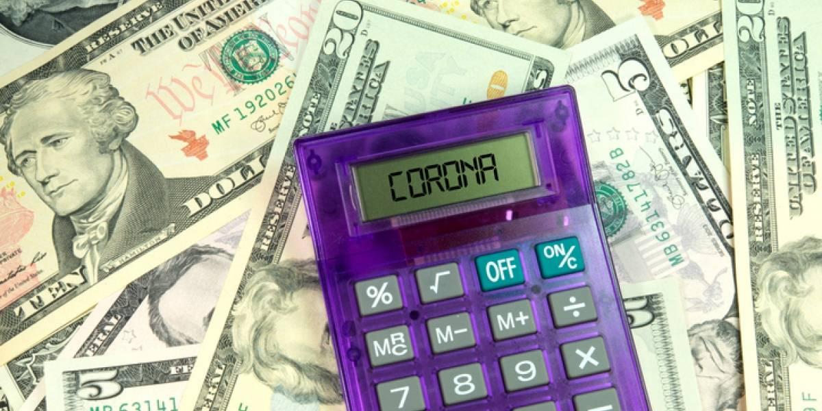 Todo lo que debes saber sobre el nuevo paquete de estímulo económico
