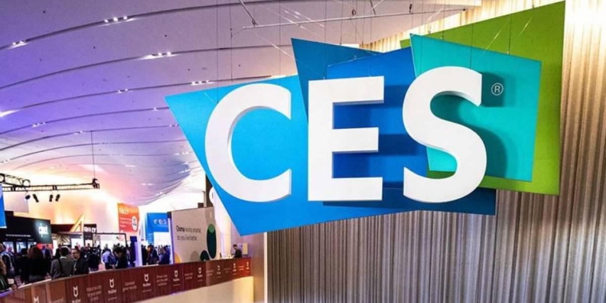 Por ahora solo las grandes marcas apuntan a estar presente en la CES 2021: ¿qué tecnología de TV presentarán?