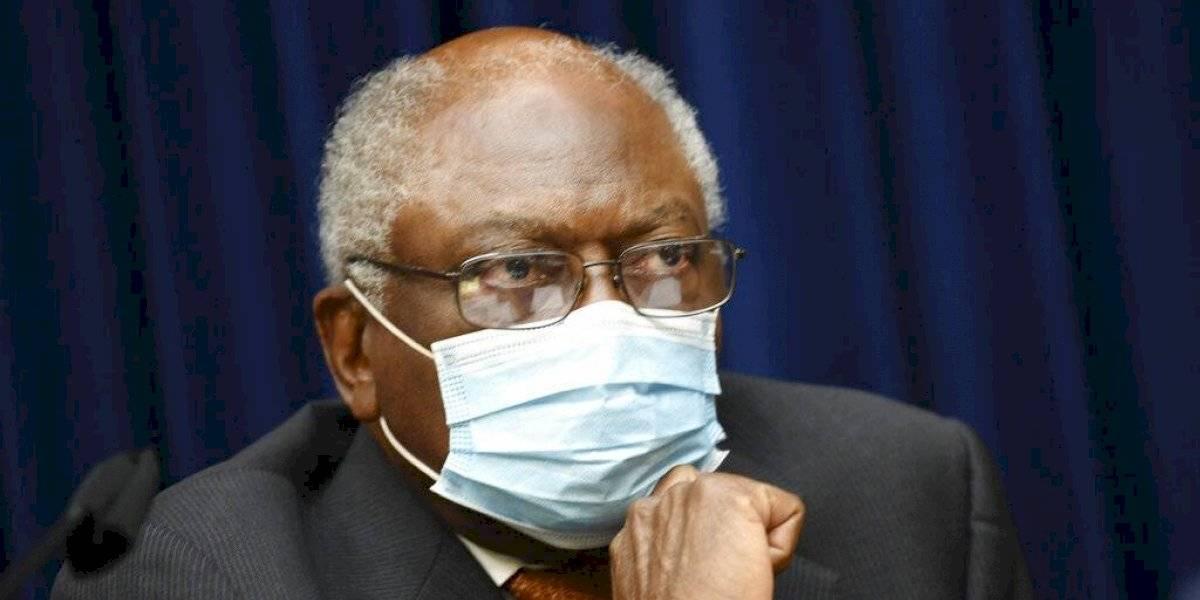 Aliados de Trump ejercieron presión política sobre personal de los CDC