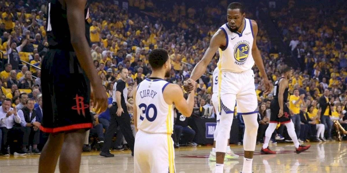 ¡Vuelve la NBA! Con cambio de formato y retorno de estrellas
