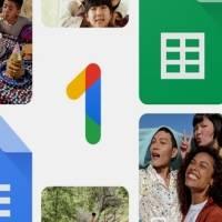 Google le debe dinero a usuarios de iPhone por un error en su servicio de nube
