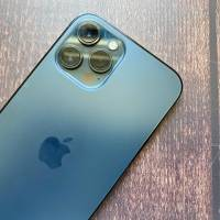 Review del iPhone 12 Pro Max: un lienzo gigantesco [FW Labs]