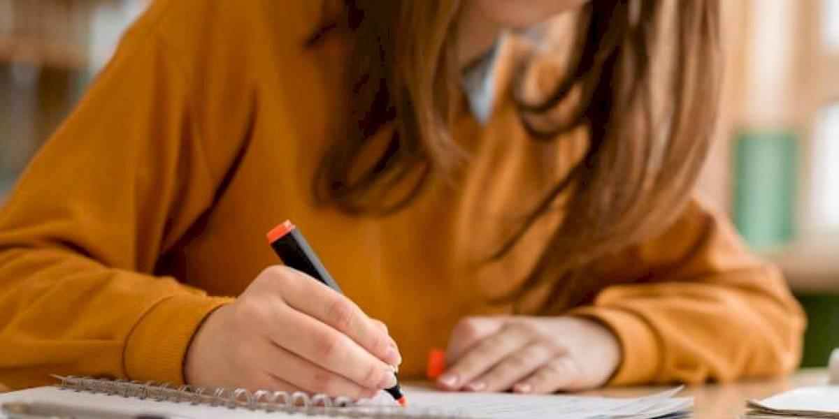 Seis consejos para preparar una PDT exitosa
