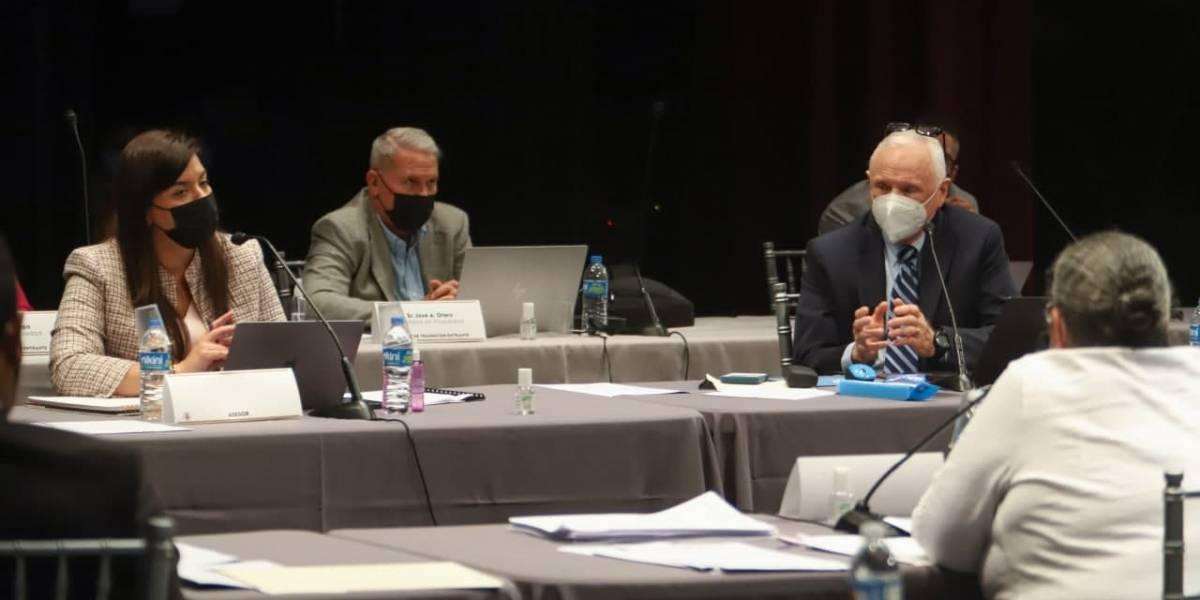 Alegan irregularidades entre fundación de Carmen Yulín y fondos públicos en San Juan