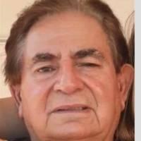 Encuentran hombre desaparecido en área boscosa de Maunabo