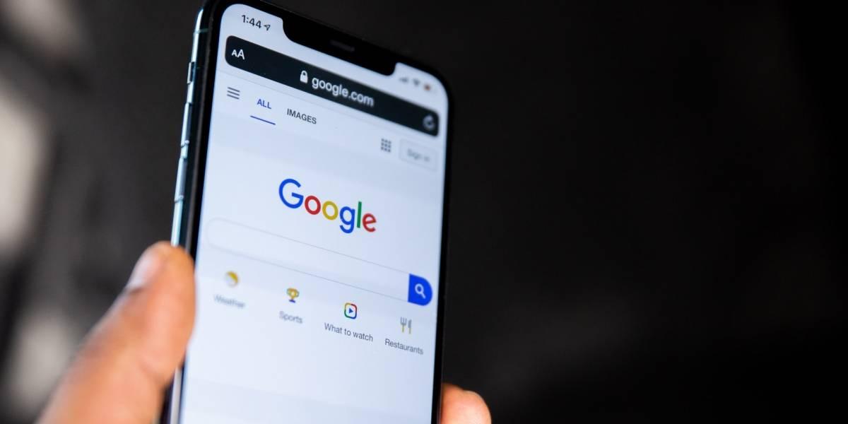 Google Chrome: ¿Cómo puedo saber si tengo la última versión del navegador?
