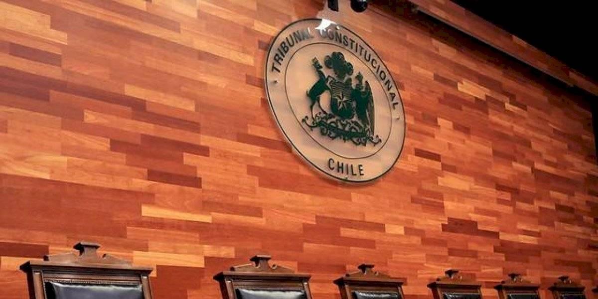 Segundo retiro del 10%: TC declara inconstitucional el proyecto impulsado por los diputados
