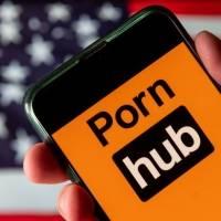 La vida de empleados en PornHub: obligados a ver 1.200 videos diarios, muchos sufrieron problemas psicológicos