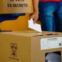 Ministerio de Salud se pronuncia sobre la presentación de pruebas Covid-19 para elecciones del 7 de febrero