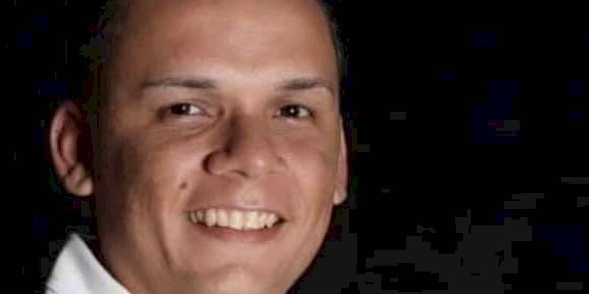 Alcalde juramentado de Guánica solicita que se dicte sentencia sobre impugnación de aspirante 'write-in'