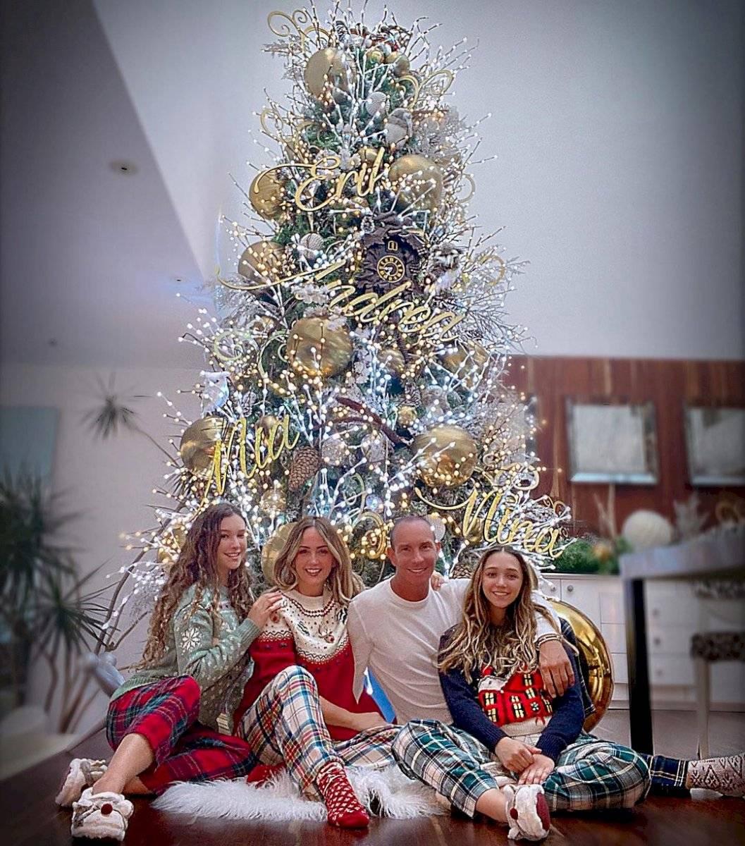 mejores arbolitos de navidad árbol de navidad
