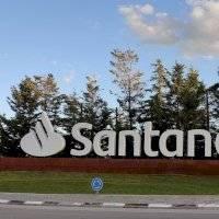Zara, Telefónica, Iberdrola, Repsol y Santander, entre las empresas más responsables