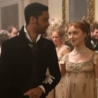 'Bridgerton': nova série da Netflix tem boa recepção por parte da crítica