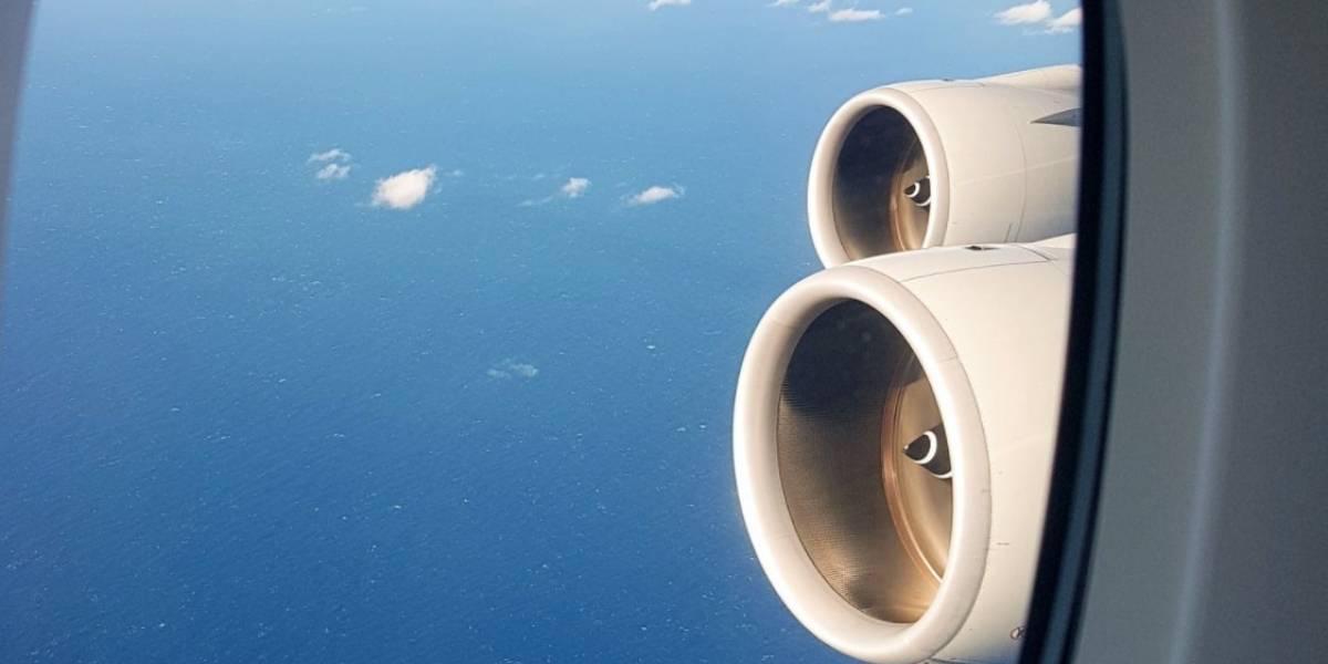 Medidas para ingresar al Ecuador vía aérea, terrestre y marítima entran en vigencia el 13 de enero a las 00:00