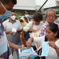 Nueva cepa de Covid-19 ha sido detectada en Guayaquil