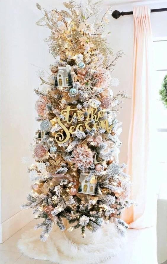 mejores arbolitos árbol de navidad