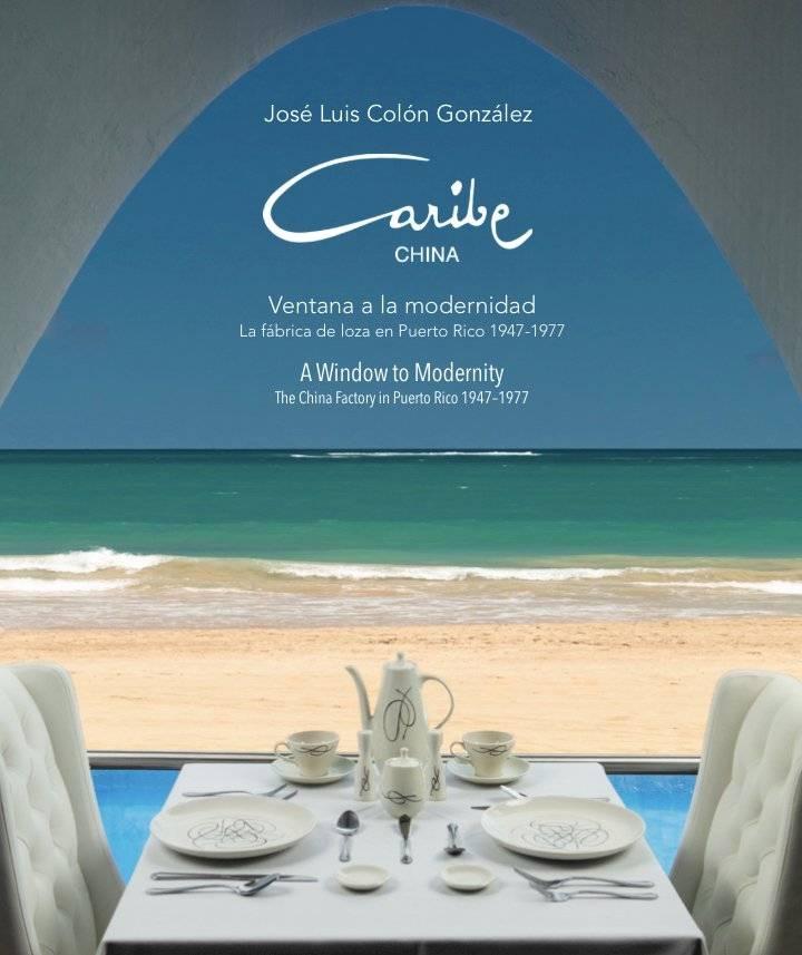 caribe en china