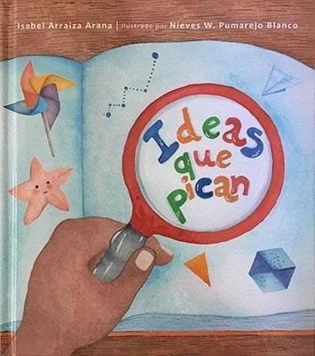 ideas que pican