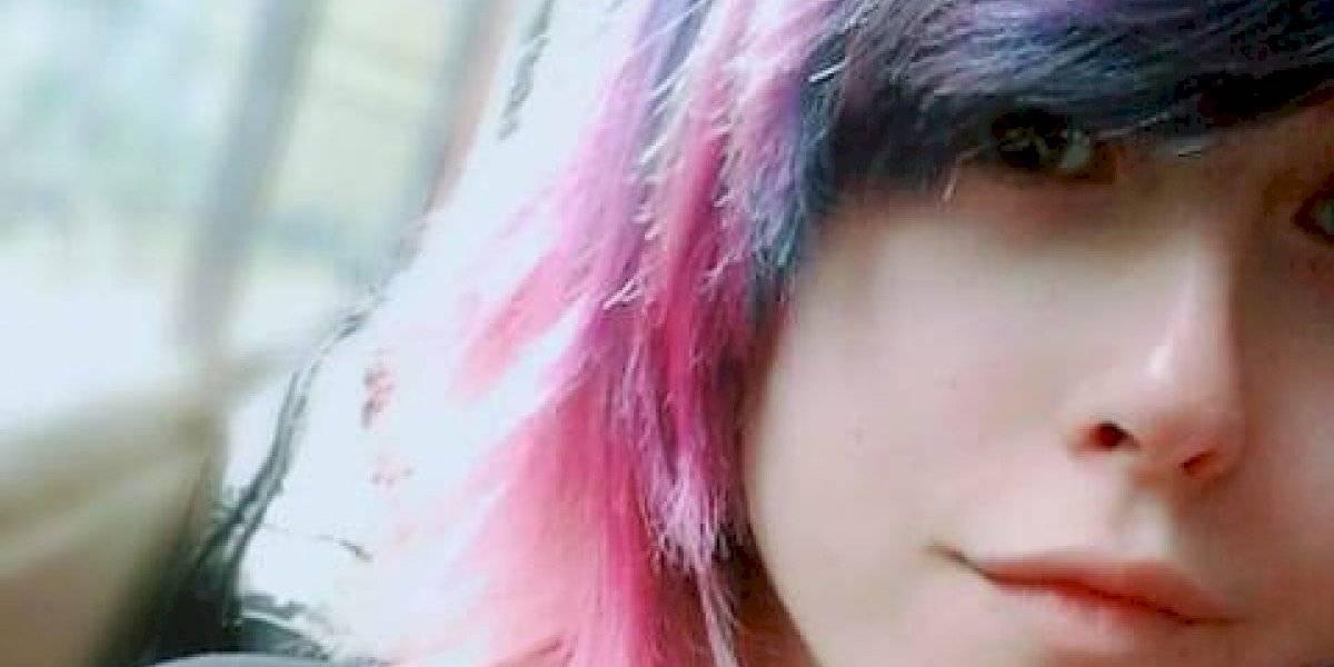 Joven estudiante lleva varios días desaparecida: familia apunta a misteriosa cita de Tinder