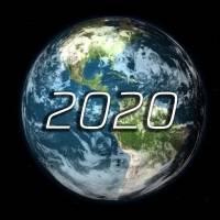 2020: 5 buenas noticias que demuestran que no todo fue malo este año