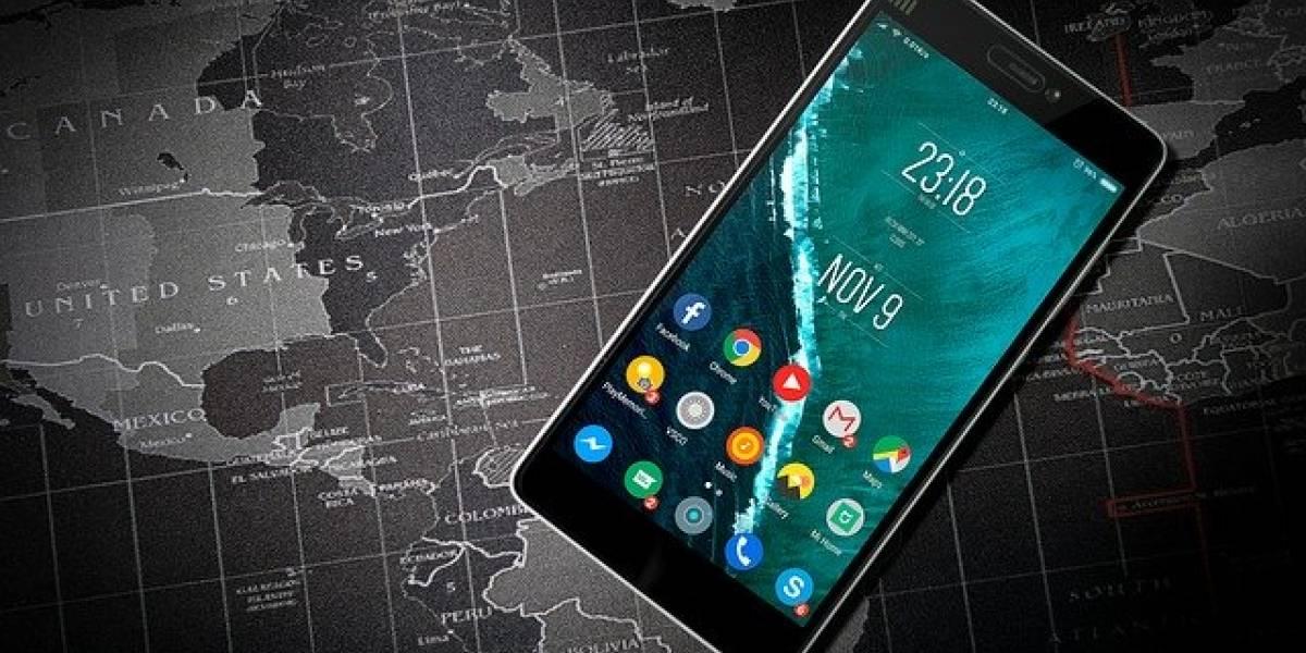 Android: así puedes descargar la versión 8.1 de Google Camera