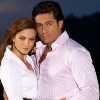 """Así ha cambiado el elenco de """"Mañana es para siempre"""" 12 años después de la telenovela"""