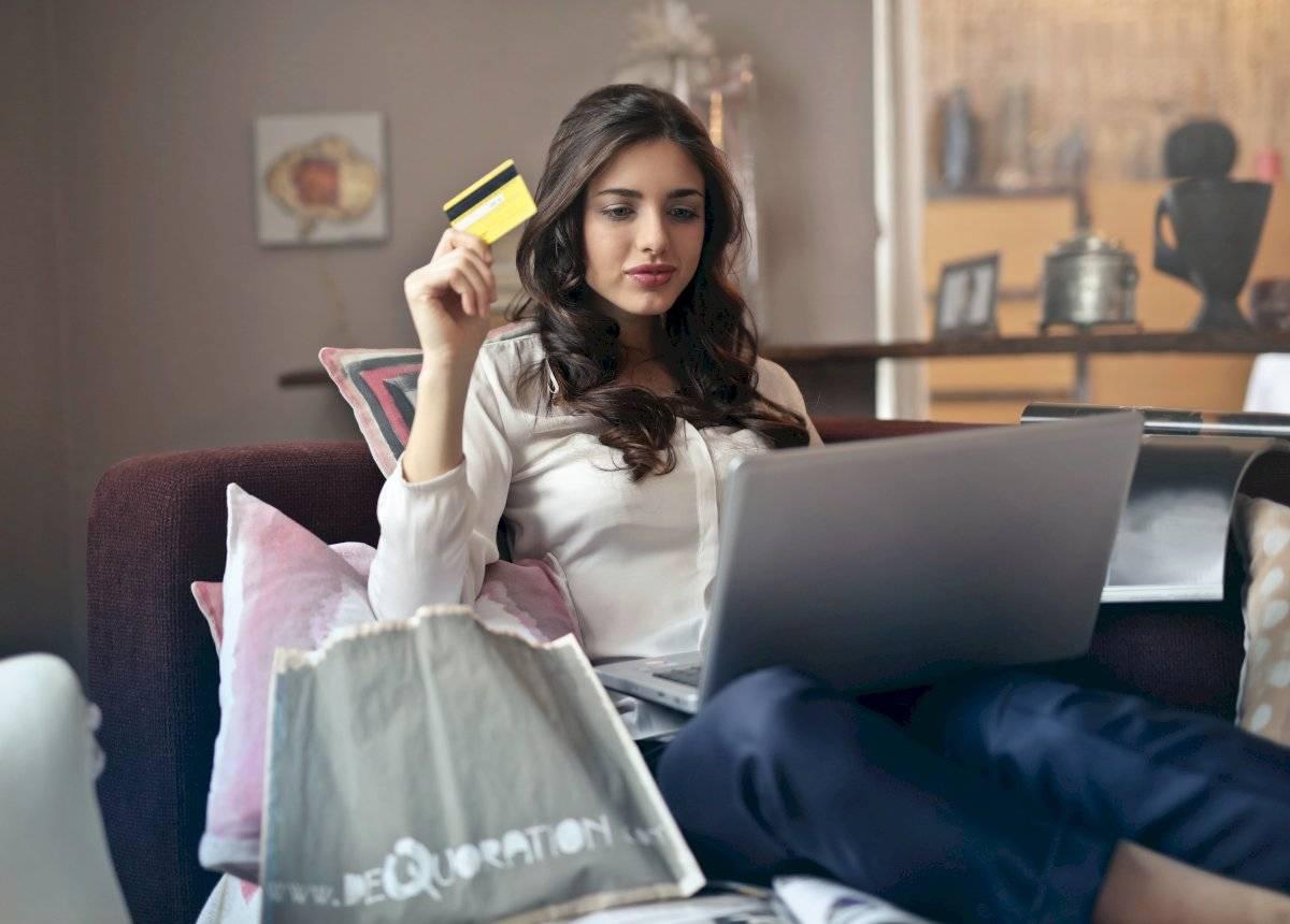 libros finanzas personales dinero mujer