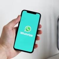 ¿Se puede usar WhatsApp sin aceptar las nuevas políticas?