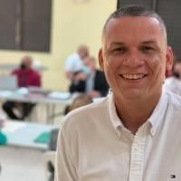 Tribunal Superior: Alcaldía de Guánica permanecerá en manos de Ismael Rodríguez Ramos