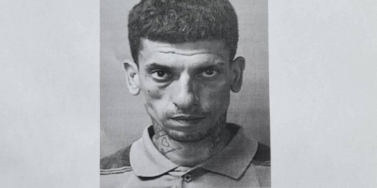 Cargos contra hombre tras agredir a su madre en Vega Alta
