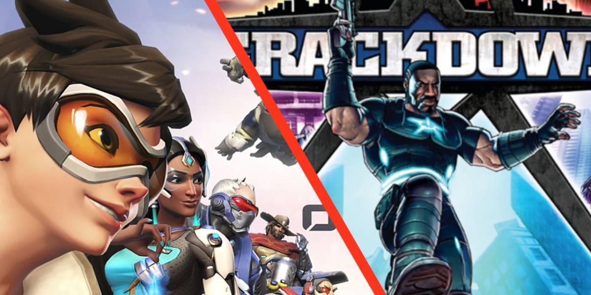 Xbox, Nintendo y Epic: juegos gratuitos para esta Navidad 2020