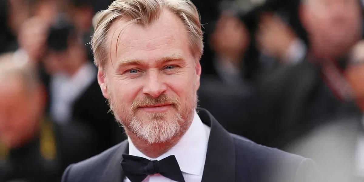 Christopher Nolan: adaptaciones de videojuegos de sus películas no están descartadas