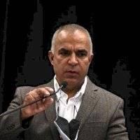 """Lorenzo González avala juramentación de Pierluisi, dice asistirán """"personas educadas y conscientes"""""""