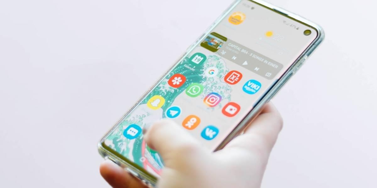 WhatsApp: esta nueva app te permite crear emojis personalizados y combinados