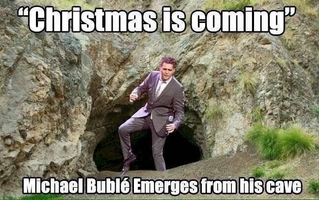 Navidad memes 2020