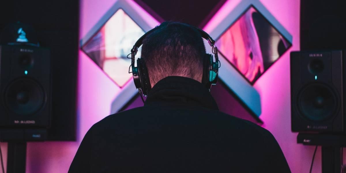 Las canciones pop se harán cada vez más cortas: la atención de los jóvenes ha disminuido un 33% desde el 2000