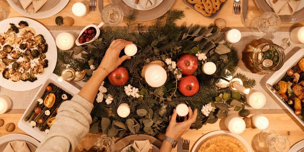 """¿A qué se refiere la frase """"huele a Navidad? La ciencia lo explica"""