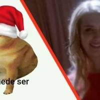 Navidad: los mejores memes para estás fiestas en cuarentena