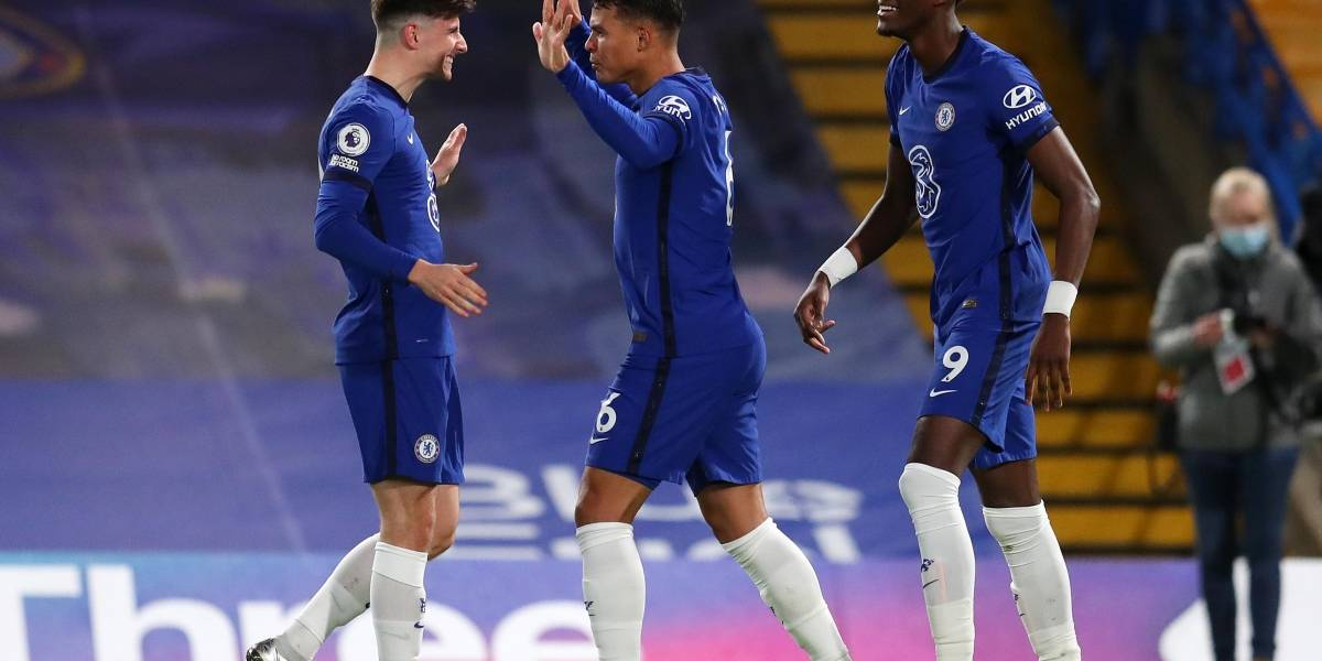 Boxing Day, una tradición en el fútbol inglés