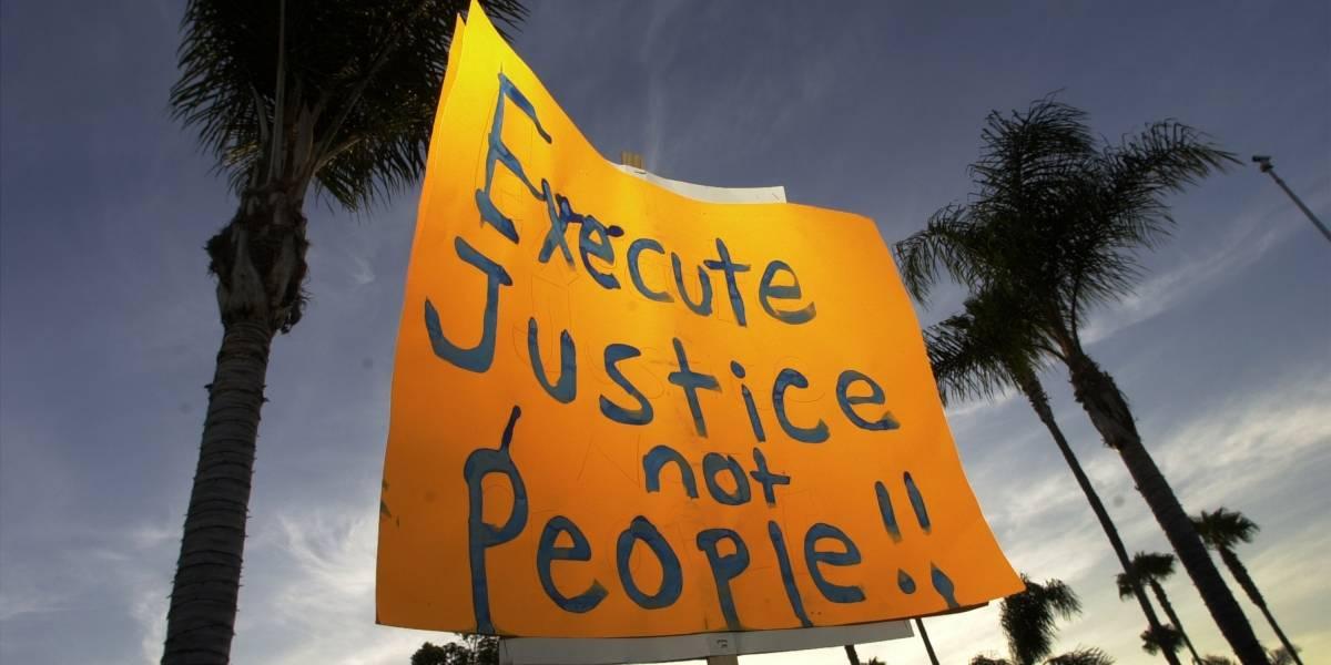 Retrasan ejecución de la única mujer en el corredor de la muerte hasta que Biden asuma