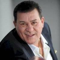 Muere el cantante de salsa Tito Rojas