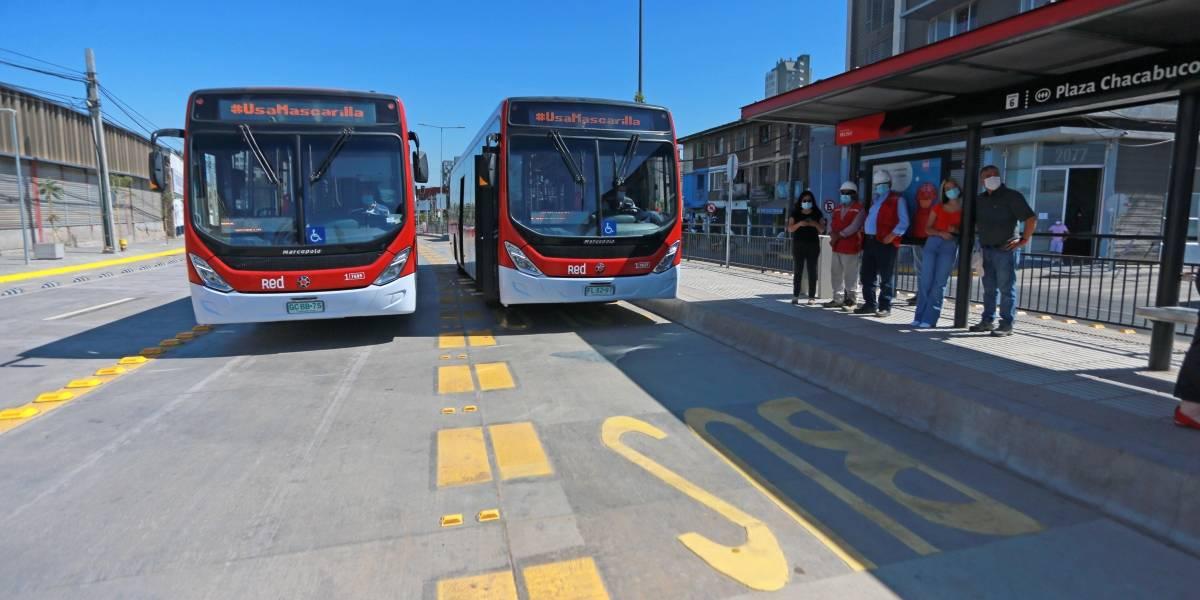 Tras una larga espera inauguran obras de las 6 pistas en 4,2 kilómetros del moderno corredor Independencia