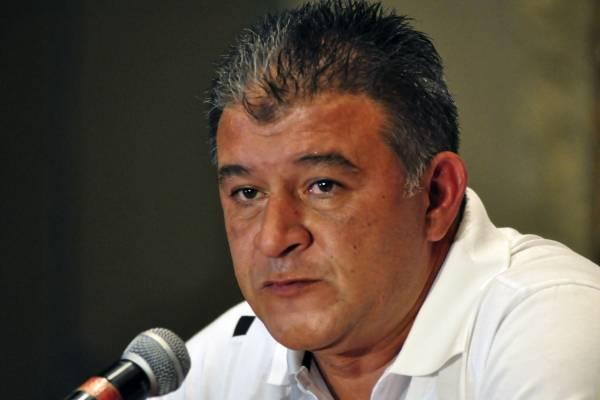 Federación Colombiana aclara que Claudio Borghi no es candidato para la selección