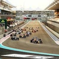 Esta cantidad pagará cada equipo de la F1 para correr en 2021