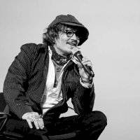 Netflix eliminó películas de Johnny Depp, ¿aplica esta medida para Ecuador?