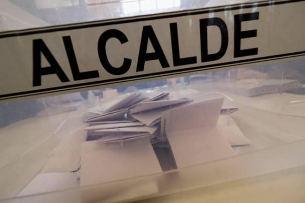Frente Amplio anuncia que buscará las alcaldías de más de 100 comunas en las próximas elecciones