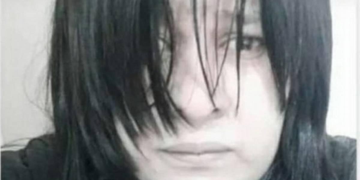 Revelan una de las escasas fotos del mexicano sospechoso de la muerte de joven estudiante y que sigue prófugo