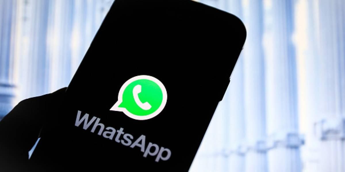 WhatsApp dejará de funcionar en estos teléfonos a partir del 1 de enero