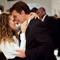El amor no acaba a los 40 años, en realidad es la edad perfecta para encontrarlo